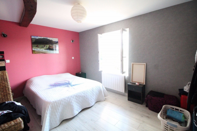 Vente maison / villa La tour du pin 169000€ - Photo 6
