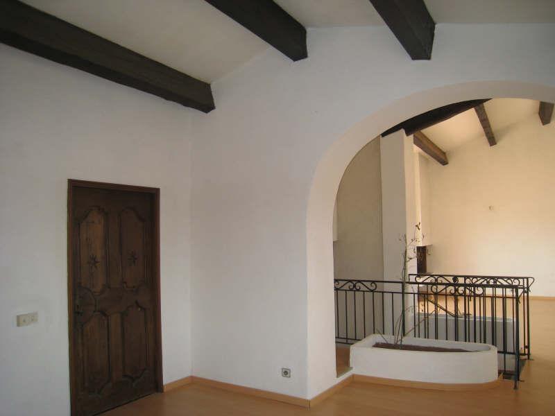 Alquiler  apartamento Salon de provence 1250€ CC - Fotografía 6