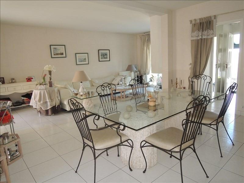 Vente maison / villa Poissy 634000€ - Photo 4