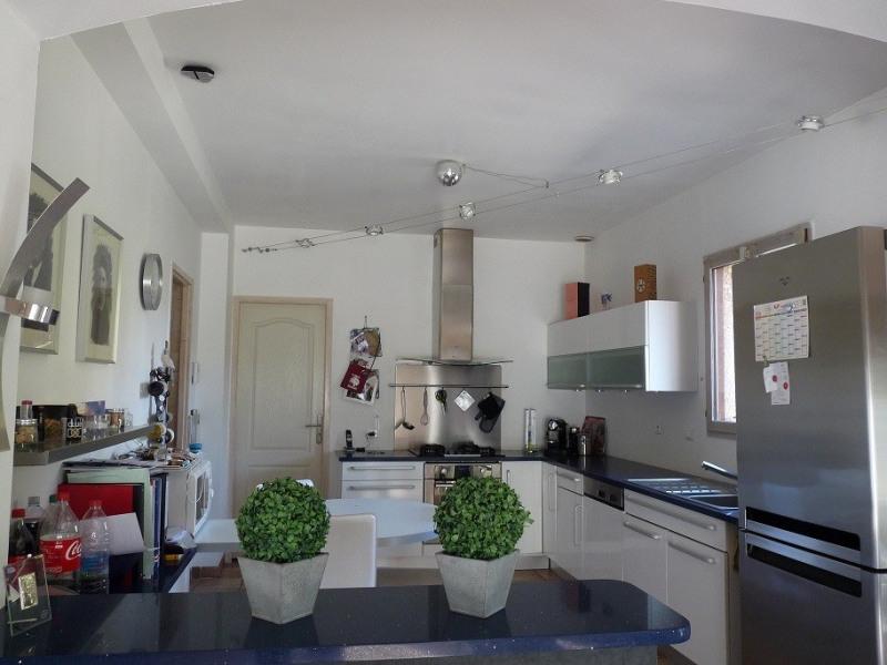 Vendita casa Curis au mont  d or 380000€ - Fotografia 2
