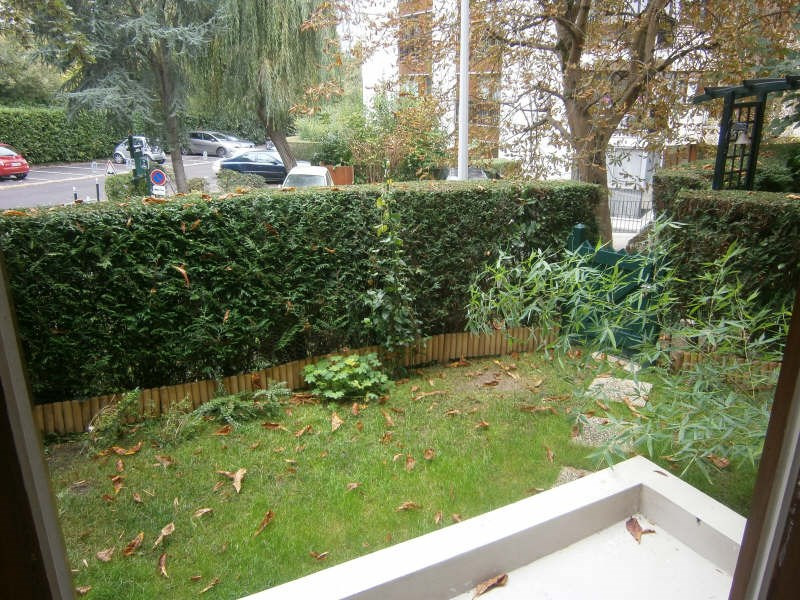 Location appartement Le chesnay 653€ CC - Photo 4