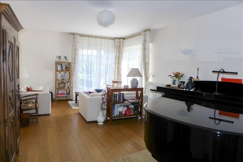 Deluxe sale house / villa Arcachon 700000€ - Picture 3