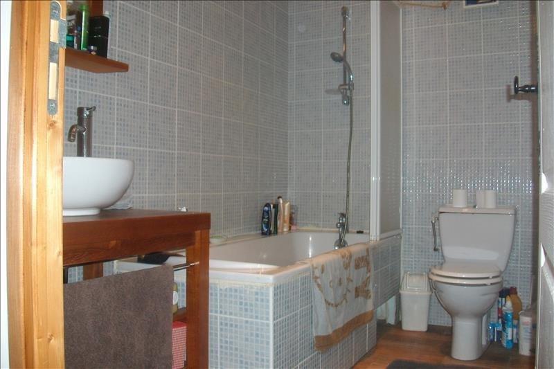 Vente maison / villa Cuts 144000€ - Photo 3