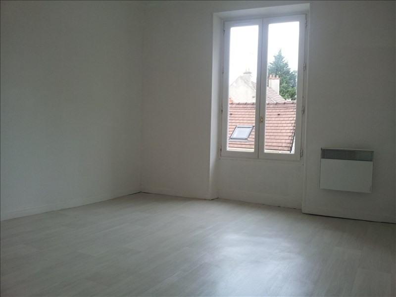 Location appartement Triel sur seine 745€ CC - Photo 4