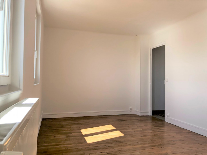 Location appartement Herblay 710€ CC - Photo 2