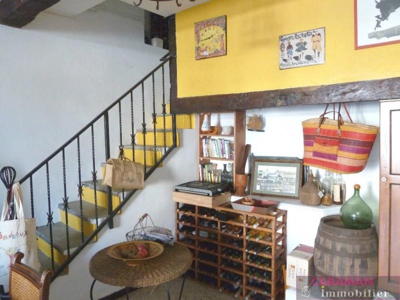 Venta  casa Caraman  3 minutes 175000€ - Fotografía 2