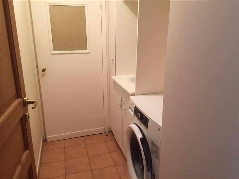 Locação apartamento Paris 7ème 2000€ CC - Fotografia 8