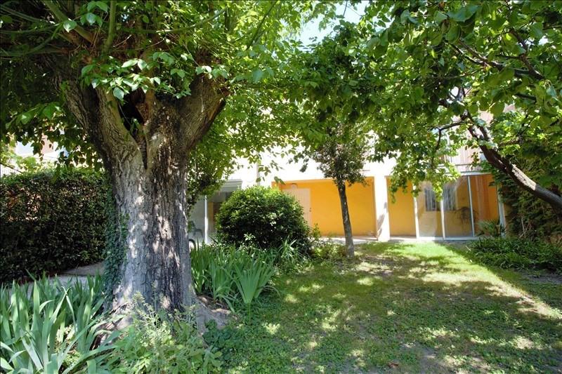 Vente maison / villa Avignon 254000€ - Photo 9