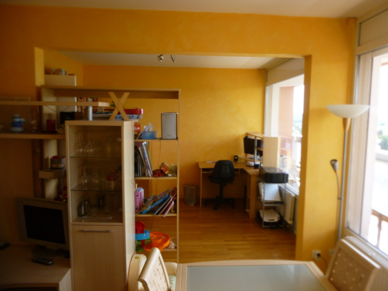 Vente appartement Villefranche sur saone 184 000€ - Photo 7