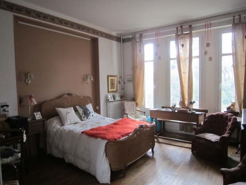 Vente de prestige maison / villa Carcassonne 655000€ - Photo 14