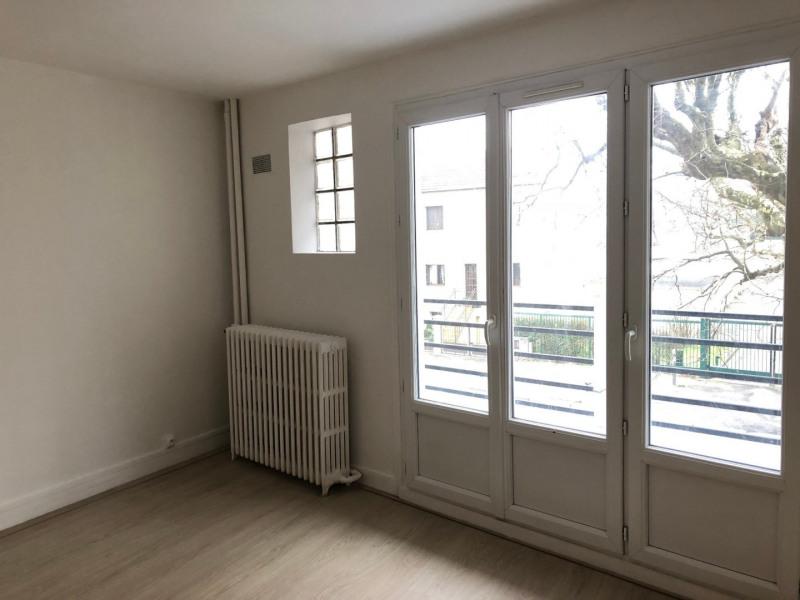 Alquiler  apartamento Montreuil 614€ CC - Fotografía 5