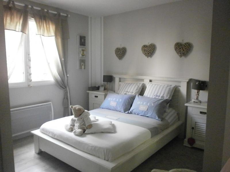 Vente maison / villa Villennes sur seine 448000€ - Photo 4