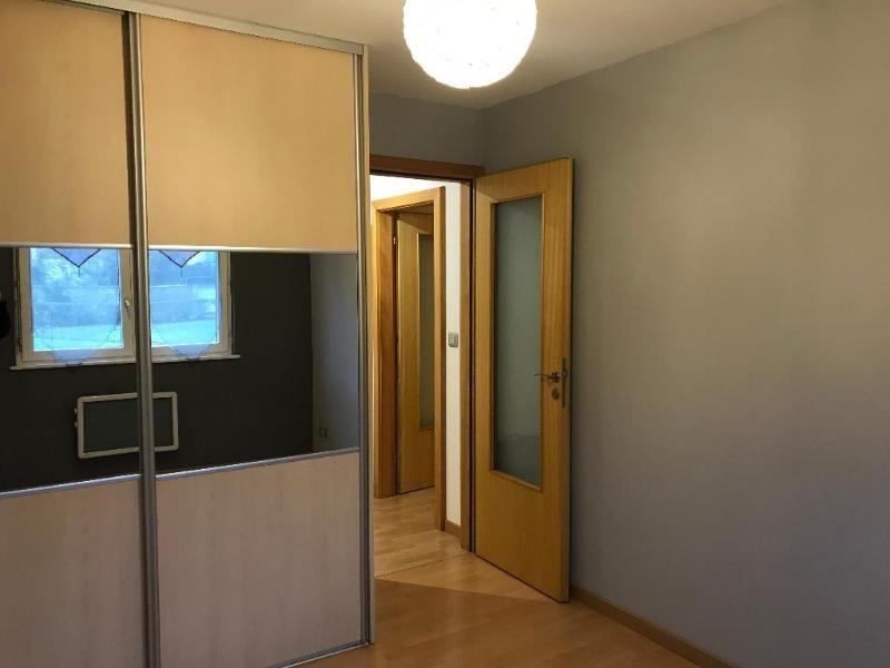 Sale apartment Oberhausbergen 126000€ - Picture 5