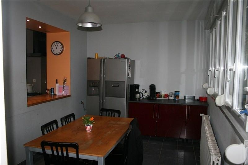 Vente maison / villa Ecourt st quentin 157000€ - Photo 2