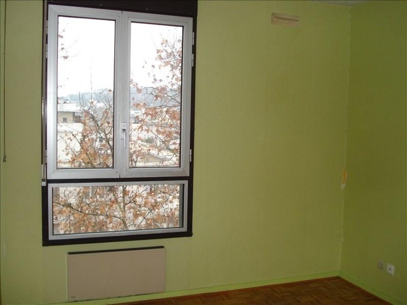 Vente appartement Lyon 2ème 235000€ - Photo 5
