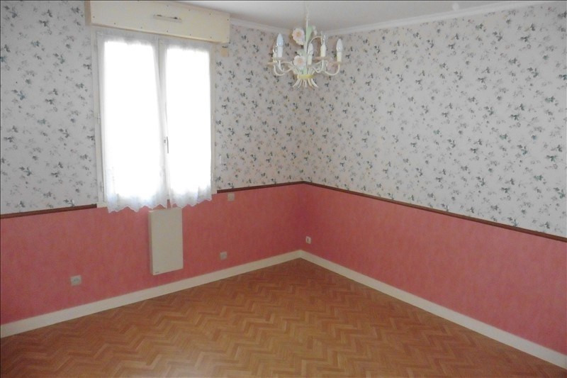 Vente appartement St maixent l ecole 120 750€ - Photo 7