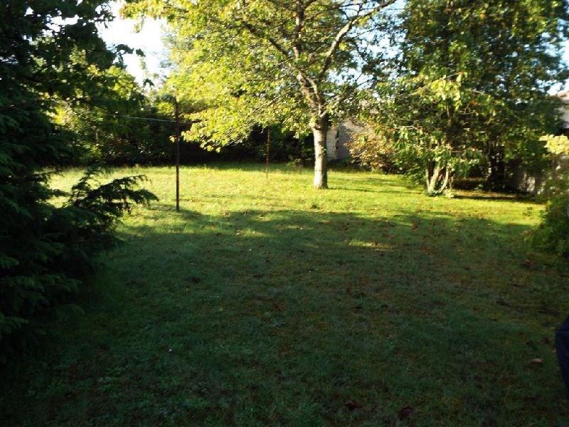 Vente maison / villa Ste genevieve des bois 453500€ - Photo 2