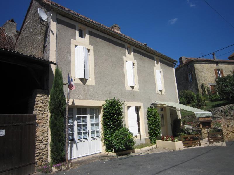 Vente maison / villa Siorac en perigord 174000€ - Photo 2