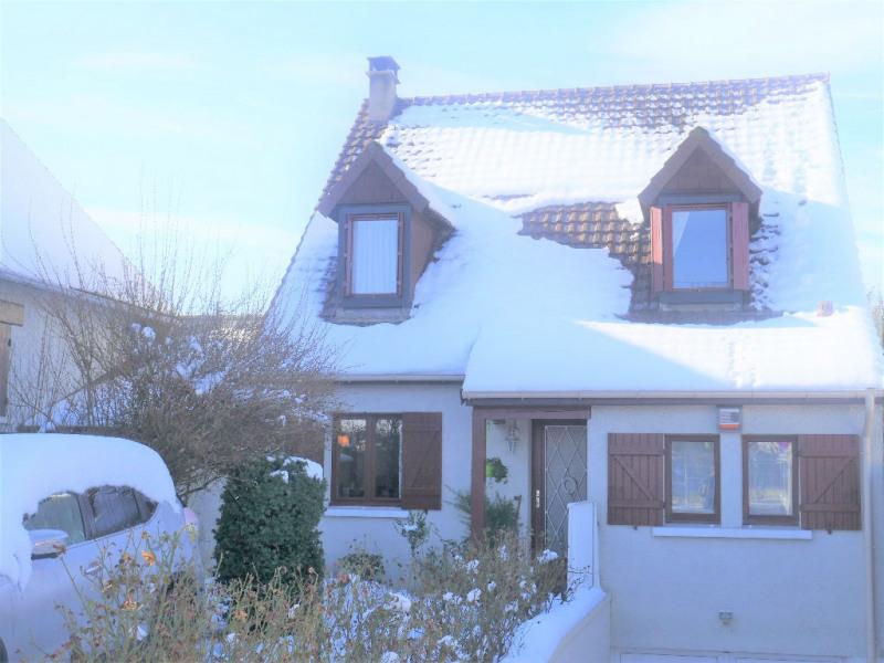 Vente maison / villa Conflans sainte honorine 374000€ - Photo 2