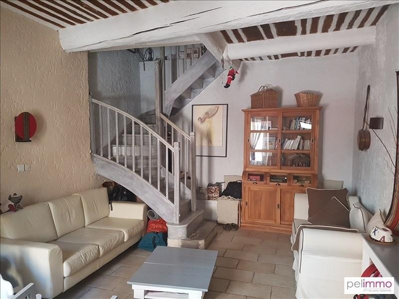 Vente maison / villa Eyguieres 263000€ - Photo 1