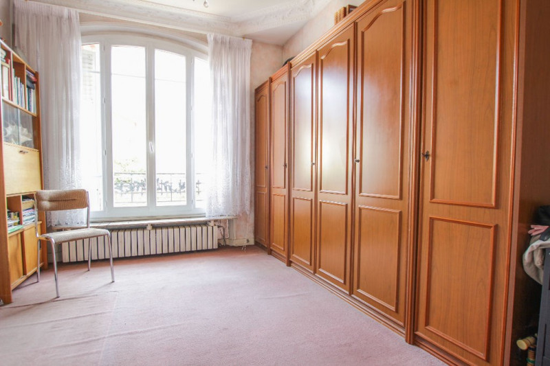 Vente appartement Asnieres sur seine 310 000€ - Photo 11