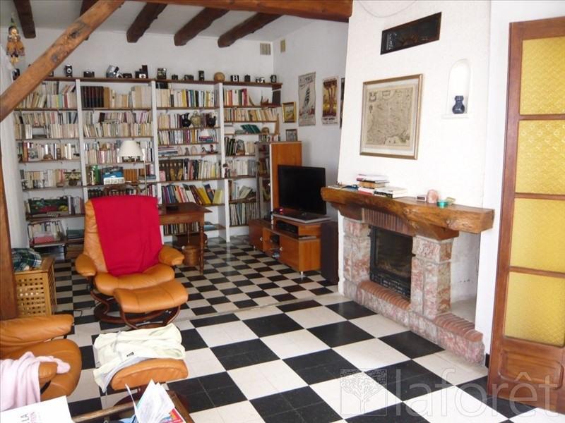 Sale house / villa Sete 416000€ - Picture 8
