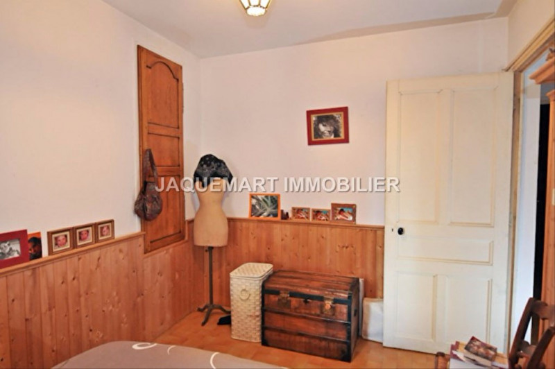 Vente maison / villa Lambesc 210 000€ - Photo 7