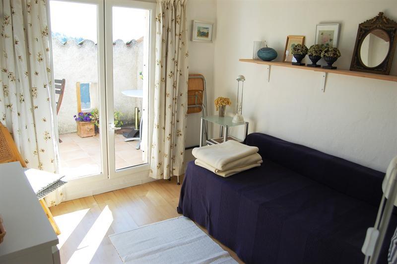 Vente maison / villa Callian 170000€ - Photo 10