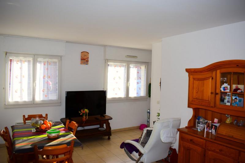 Vente appartement Aire sur la lys 70000€ - Photo 1