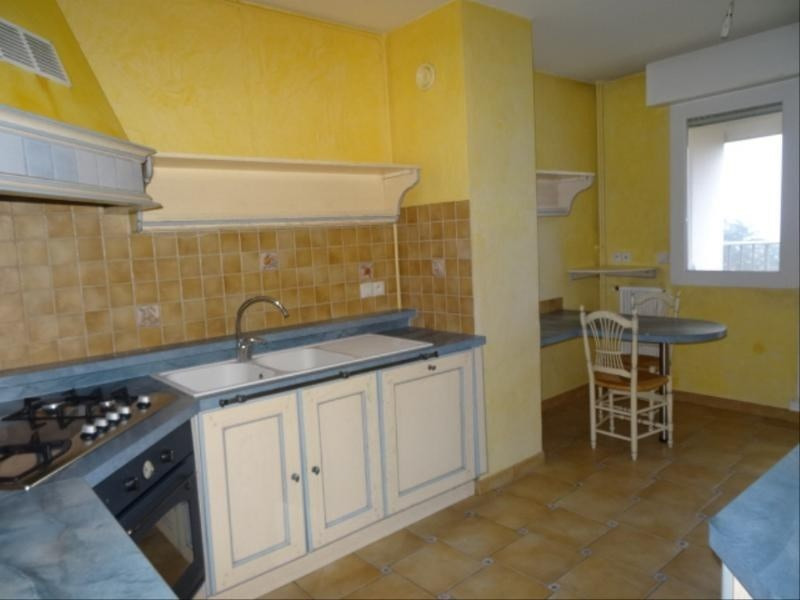 Location appartement Villefranche sur saone 899€ CC - Photo 4