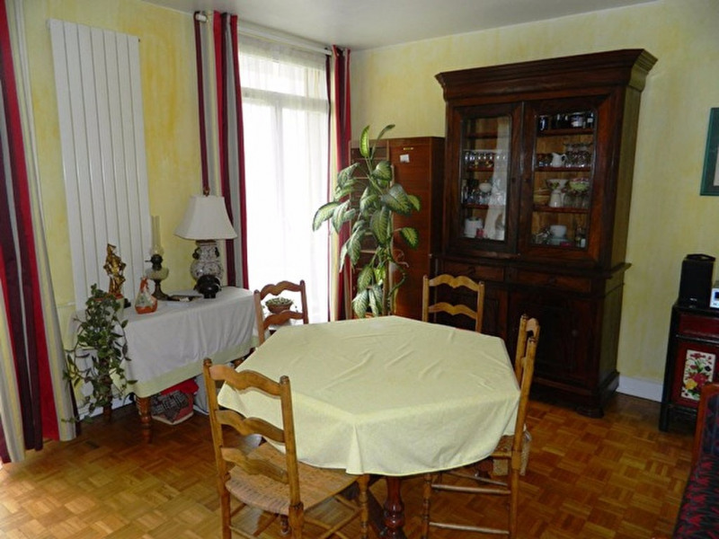 Sale apartment Meaux 184 500€ - Picture 4