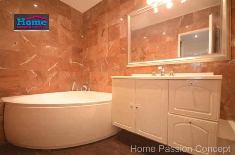 Vente appartement Suresnes 599000€ - Photo 7