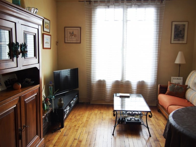 Sale apartment Maisons alfort 289 000€ - Picture 2