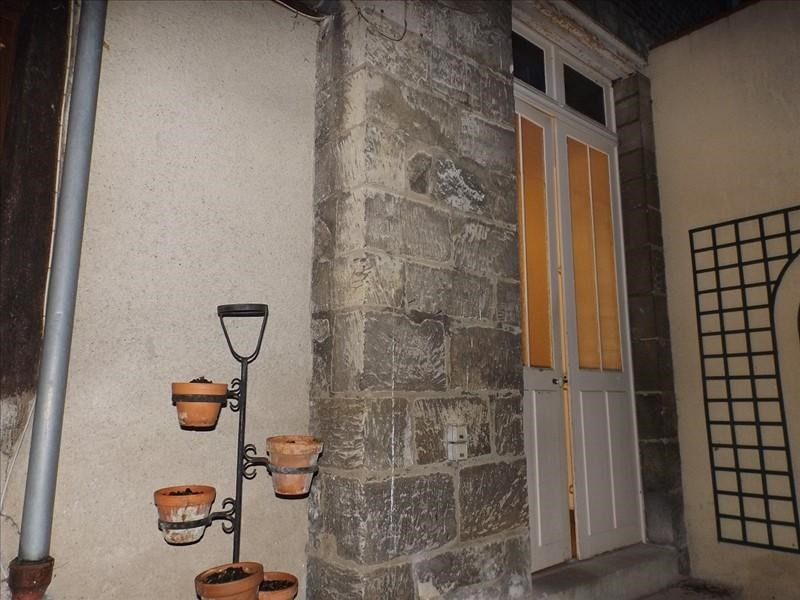 Vente appartement Senlis 69 000€ - Photo 5