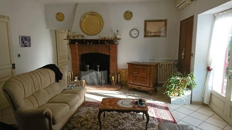 Vente maison / villa Saint vincent de tyrosse 265000€ - Photo 2