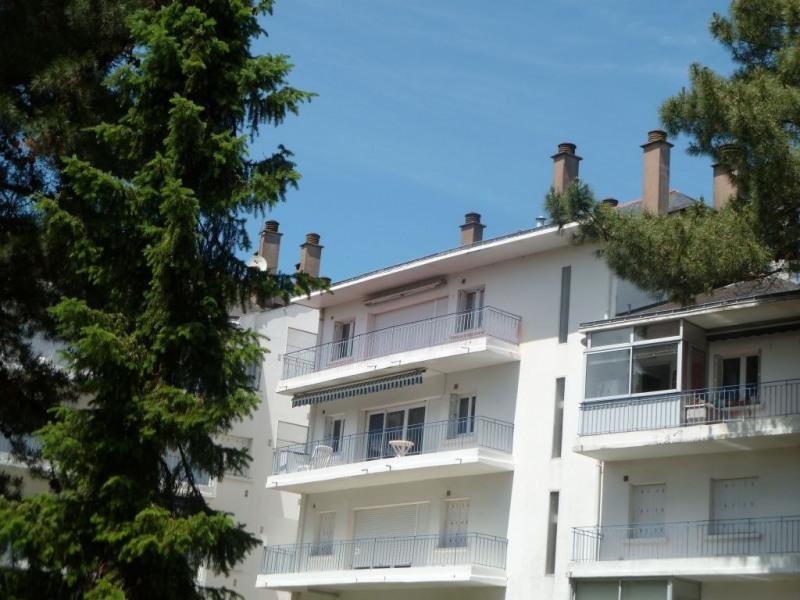 Rental apartment La baule escoublac 402€cc - Picture 10