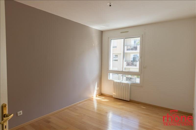 Vendita appartamento Lyon 4ème 326000€ - Fotografia 7