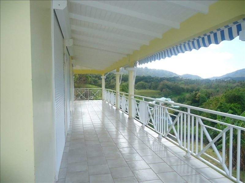 Vente maison / villa St claude 548000€ - Photo 4