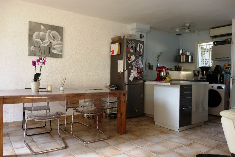 Venta  casa La londe les maures 210000€ - Fotografía 2