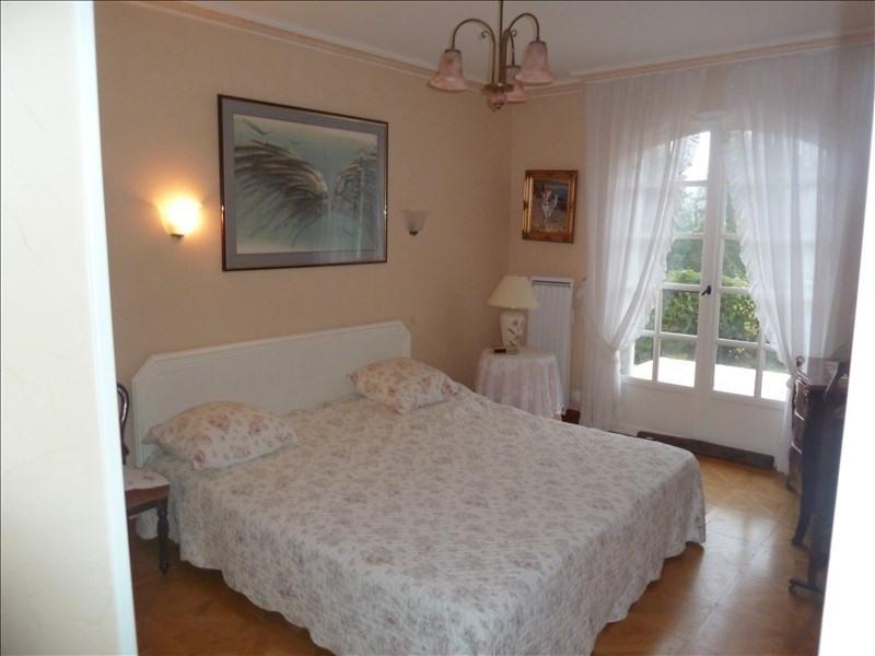 Sale house / villa Vaux sur seine 832000€ - Picture 8
