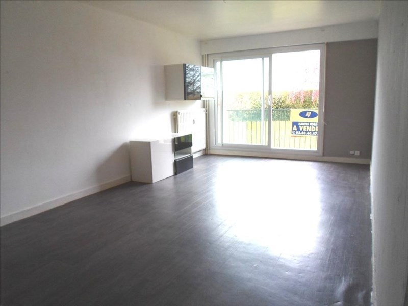 Produit d'investissement appartement Orvault 127800€ - Photo 2