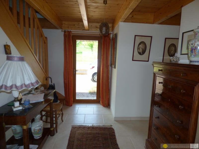 Vente maison / villa Villers sur mer 475000€ - Photo 7