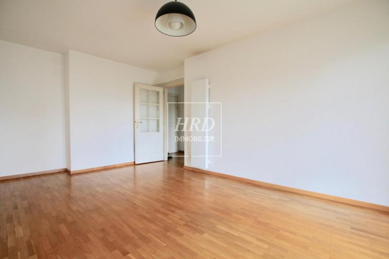 Rental apartment Strasbourg 760€ CC - Picture 5