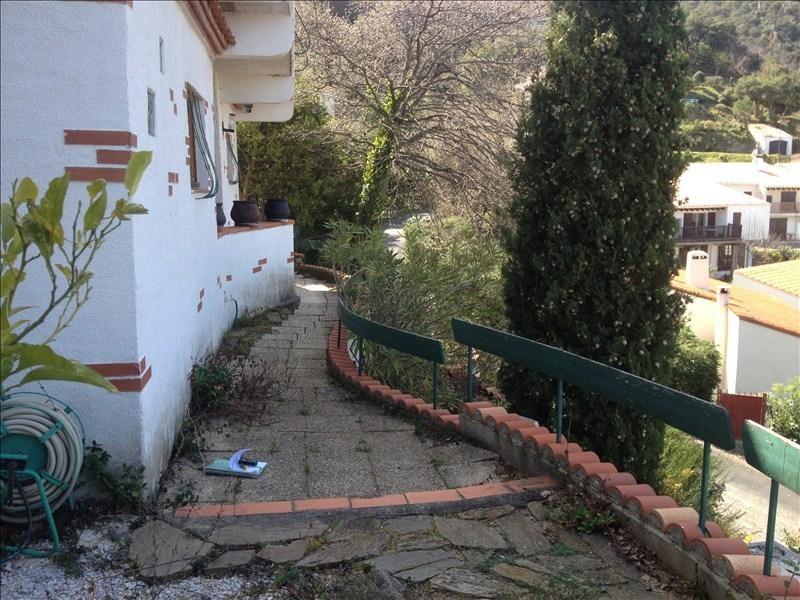 Sale house / villa Laroque des alberes 199000€ - Picture 10