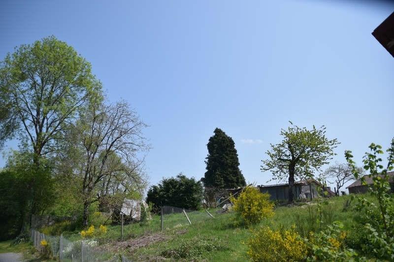 Vente maison / villa Couzeix 59000€ - Photo 4