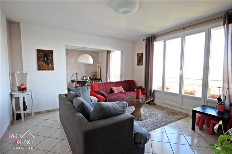 Vente appartement Noisy le grand 178 000€ - Photo 2