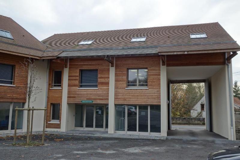 Location bureau Lagny sur marne 780€ CC - Photo 2