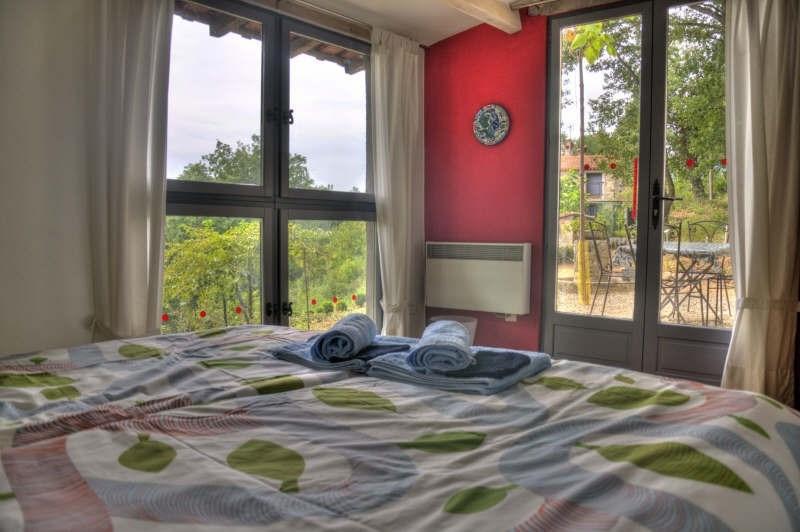 Vente de prestige maison / villa St laurent de cerdans 775000€ - Photo 8
