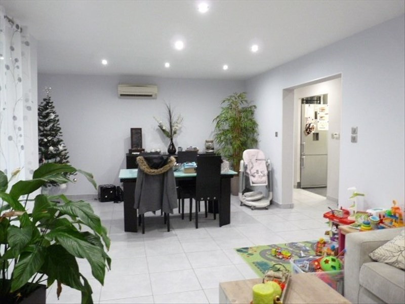 Sale apartment Aix en provence 237000€ - Picture 6