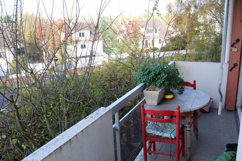 Vente appartement Meaux 156000€ - Photo 2